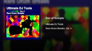 Son of Scorpio