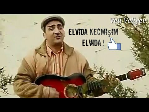 "Şirin- elvida kesmisim .  Bozbash Pictures ""Tərtər"" Yeni (25.01.2018)"