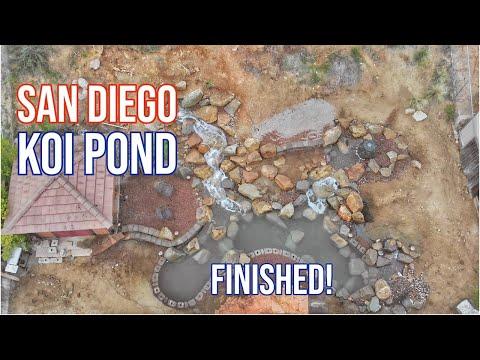 san-diego-koi-pond-|-finished
