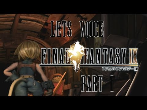 About the game boosters    : FinalFantasyIX