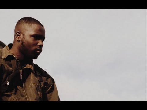 Dayo Bello - You [snippet video] Mp3