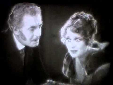 """Dolores Costello- """"Back Home In Maryland"""""""