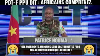No comment !!!