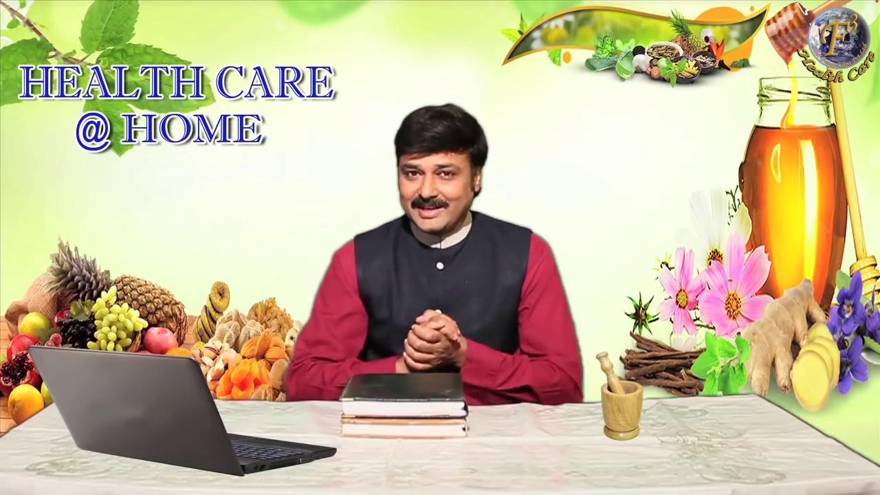 home remedies for impotence in males