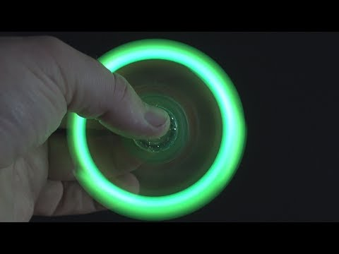 How to Make update SPINNER 3 life hacks