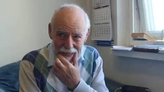 Психиатр В.Кукк: Депрессивное состояние лечится гипнозом