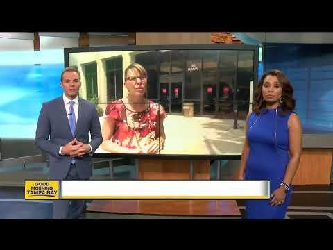 Southwest Airlines jet engine failure kills passenger on board airplane