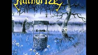 Authorize - The Source of Dominion {Full Album 1991}
