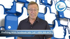 Facebook Marketing for Small Businesses Clearwater FL - Managing Facebook Ads