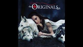 Legacies новости | The Originals season 5 дата выхода 10 серии | Наследия