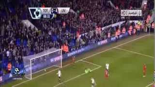 Download Video Tottenham vs Liverpool  0-5 AWESOME Highlights CLEAN (HD) MP3 3GP MP4