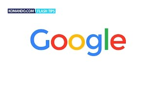 Awesome google tricks to help you find answers faster
