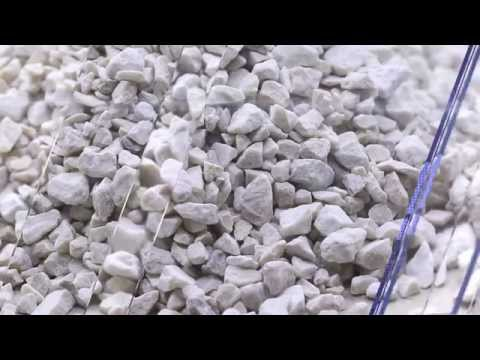 """Hamad Muhammad Aldrees and Partners Holding Company for industry and mining """" Official video"""""""
