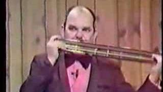 """The Harmonitones """"maltese Melody"""""""