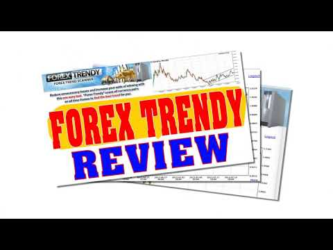 the-truth-about-trend-following---is-trend-following-dead---forex-trendy-scanner