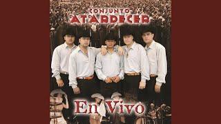 El Tamarindo (Live In Austin, TX / 2005)
