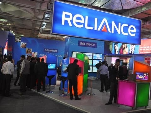 Reliance Communications offers 70 GB 4G data at just rs. 148 for customers
