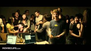 The Social Network Trailer 2010 HD