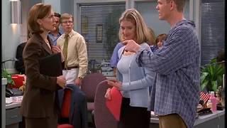 Titus-S01E01 - Sex With Pudding