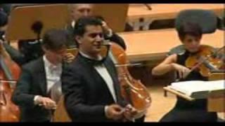 La donna e mobile - Saimir Pirgu -Gustav Kuhn Recital
