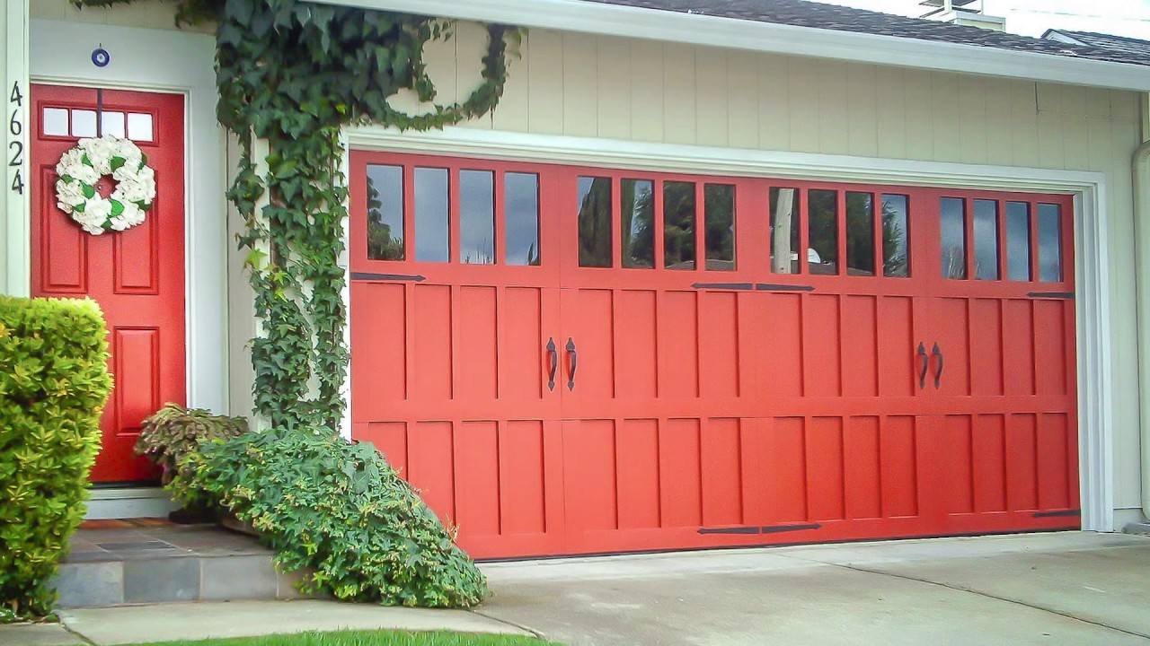 Garage Door Repair Yelp Rw Garage Doors Garage Door Repair Installation Manufacturing
