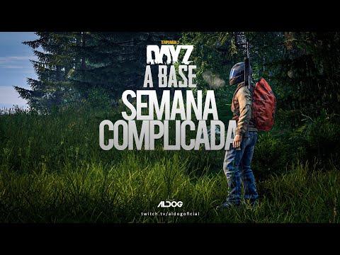 dayz-|-a-base-(t2-ep19)