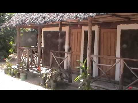 Eazy's Place - Hostel & Guesthouse - Dar es Salaam