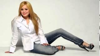 """Enganchados Karina """"Tiempo de Cambio"""" (completo)"""