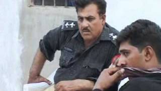 Repeat youtube video ُPunjab Police, Encounter Reality