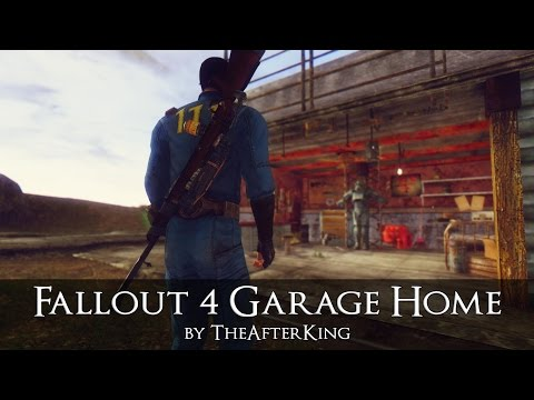 Heroes of the Apocalypse - Fallout New Vegas - Mod Spot ...
