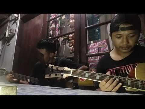 Masekepung - Tuak Adalah Nyawa - Guitar Cover By: Ditya Hank & Bagus Kresna