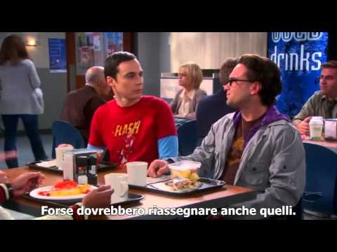 The big bang theory stagione 1 720p ita download free.