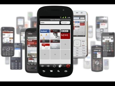 купить в москве мобильный телефон htc - YouTube