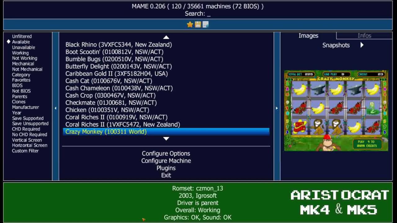 indian dreaming emulator download free