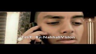 Beni-Mellal-Maroc-Film-Marocain-Movis-Action-Chbouba-T7an9za-BM-City