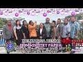 SION MINISTRY PAPUA MENGUCAPKAN SELAMAT NATAL DAN TAHUN BARU 2018 Mp3