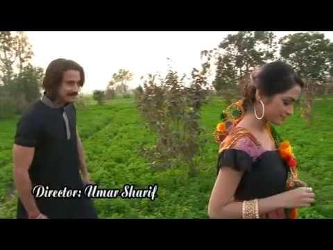 Anwar Rafi - Mehbooba Monica ( lyrics SM Iqbal )