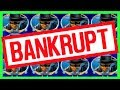 Zorro File For BANKRUPTCY After He BONUSES TOO MUCH For SDGuy1234 mp3
