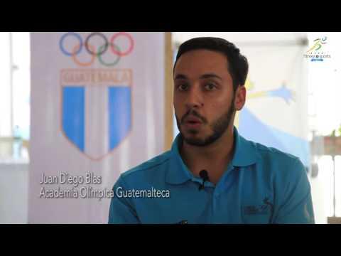 expofitness & Sports Guatemala