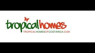 El Destino, Penthouse, Playa Potrero, Costa Rica