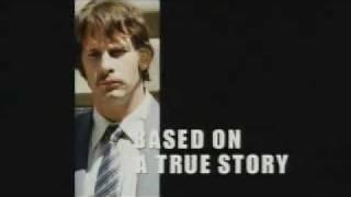 Stander Trailer