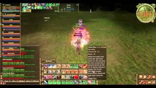 видео L2TOP