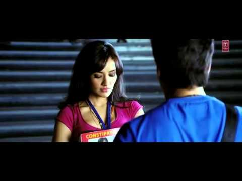 "Download ""Kya Super Kool Hai Hum Trailer"" | Official"
