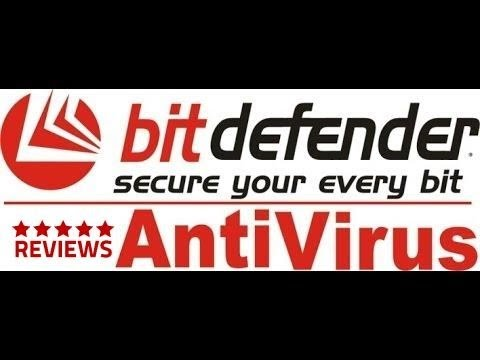 Bitdefender Total Security 2014 Review Very Advanced Antivirus