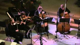 Nonet (1959) by Bohuslav Martinu - I. Poco Allegro