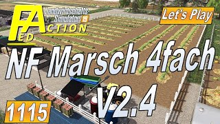 "[""Let's Play Landwirtschafts-Simulator 19"", ""LS19 Lets Play"", ""Farming Simulator 2019"", ""FS19"", ""Nordfriesische Marsch mod map"", ""NF Marsch 4fach"", ""global company"", ""seasons mod"", ""Autodrive""]"
