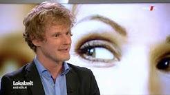 Flirtbörse Karneval - Ein jeckes Ding!