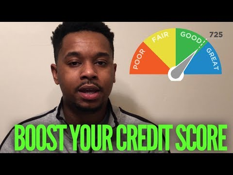 how-to-raise-your-credit-score-fast