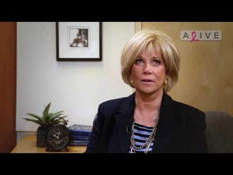 In Focus: Triple Negative Breast Cancer