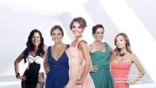 Fox Tv - Yeni Tanıtım Fragmanı 2013